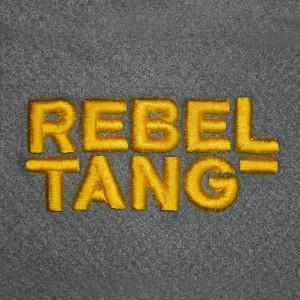 wyszyte logo 3