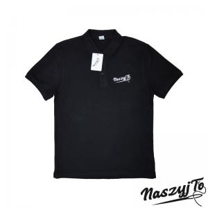 koszulka polo 2